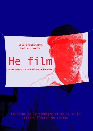 He film